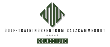 Golf-Trainingszentrum Salzkammergut